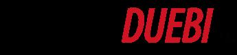 Logo Tecnica Duebi