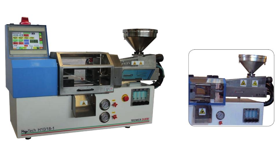 Mega Tech H7-18-1_H10-18-1_H10-35-1_01