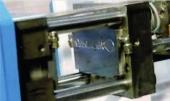 Mega Tech H7-18-1_H10-18-1_H10-35-1_02