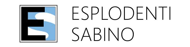 logo_esplodenti