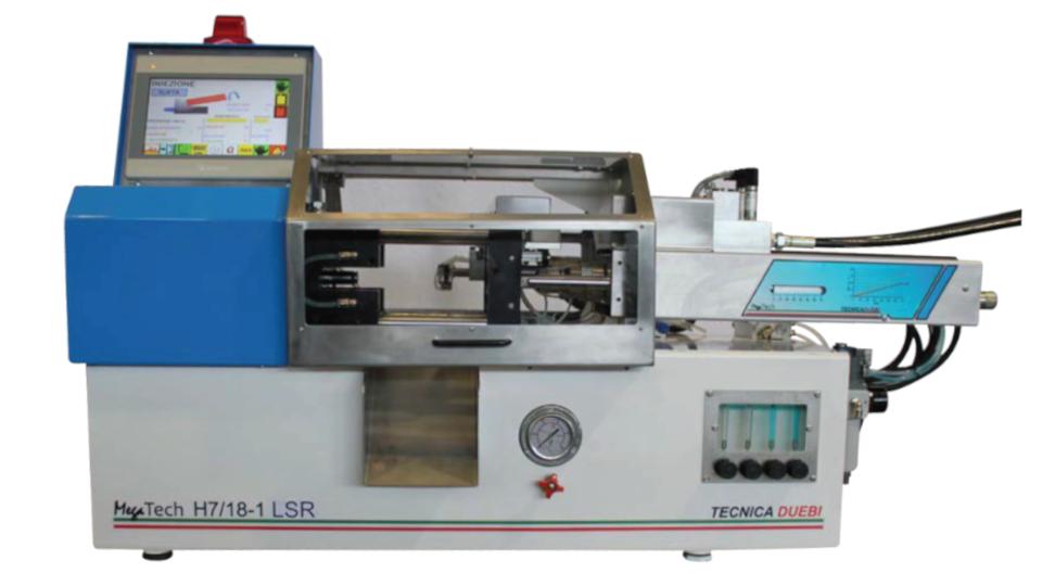 Mega-Tech-H7-18-LSR-H10-18-LSR